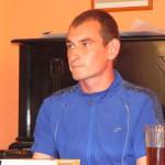 Пётр Громов