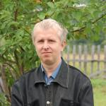 Санди Саба (Александр Бажанов)