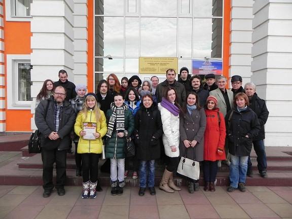 Literaturniy_seminar