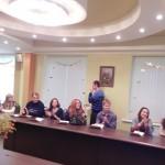 gromov_petr_ruzaevka