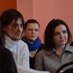 kak_nauchitsya_pisat_stixi