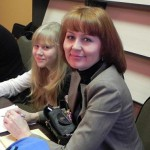 ludmila_reziapkine_ruzaevskaya_gazeta