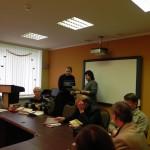 mixail_kostyaev_saransk