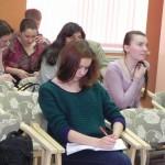 molodii_pisateli_mordovii