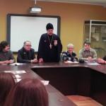 otkritie_seminara_saranskaya_lira