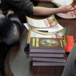 prizi_literaturniy_konkurs_saransk