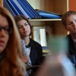 seminaristi_saranskoy_liri