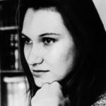 Светлана Тремасова