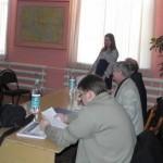 veduchii_literaturnogo_seminara