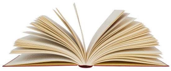 где опубликовать свою книгу