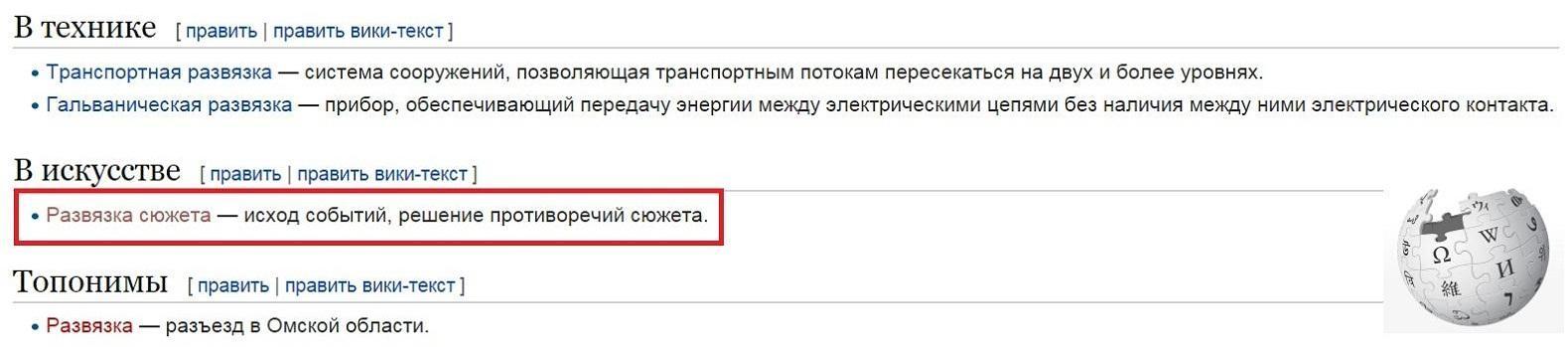 razvyazka_wiki