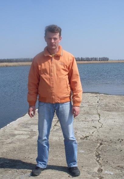 "Александр Черноусов, ""Система рукопашного боя"""