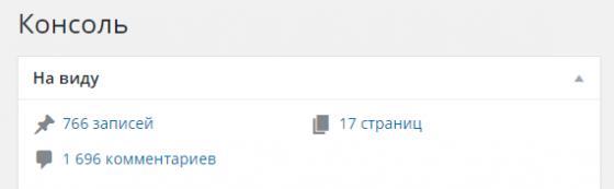 "статистика ""Литературного трамплина"""